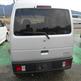 平成18年 スズキ エブリイ PA ハイルーフ 4WD  イメージ3