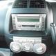 H18(2006)年 トヨタ パッソ 1.0X 4WDイメージ3