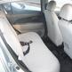 H18(2006)年 トヨタ パッソ 1.0X 4WDイメージ5