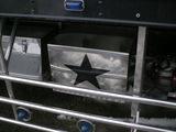 トラック架装・修理・部品取付イメージ
